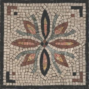 Romeinse mozaïek